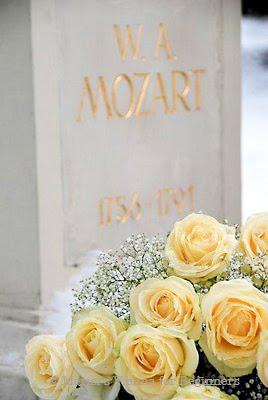 20090127-Mozart-St.-Marx-Copyright-by-Merisi-002
